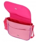 Comprar Nella Nella shoulder strap with flap -15x17x4 cm-