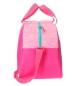 Comprar Joumma Bags Borsa da viaggio Nella 40cm -28x40x22 cm-