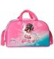 Bolsa de viaje Nella 45cm -26x45x20 cm-