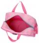 Comprar Nella Bolsa de viaje Nella 45cm -26x45x20 cm-