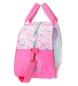 Comprar Nella Travel bag Nella Unicorn 40cm -28x40x22 cm-