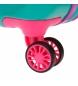 Comprar Joumma Bags Nella valise cabine rigide 55cm rose