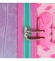 Comprar Nella Cabinet Nella Unicorns 55cm multicolor