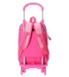 Comprar Nella Nella 40cm backpack with trolley -40x30x13 cm-