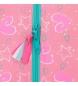 Comprar Nella Mochila Preescolar Nella 28cm frontal 3D -28x23x10 cm-
