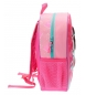 Comprar Nella Nella Preschool Backpack 33cm Front 3D -33x27x11 cm-