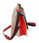 Comprar Pepe Jeans Shoulder strap with flap Pepe Jeans Cintia -25x17x10cm