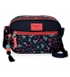 Comprar Pepe Jeans Two compartments shoulder bag Pepe Jeans Armade -23x17x8cm