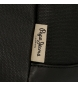 Comprar Pepe Jeans Bandolera grande porta tablet Pepe Jeans Strike -22x27x8cm-