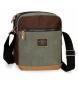 Bandolera grande porta tablet Pepe Jeans Wildshire -22x27x8cm-