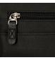 Comprar Pepe Jeans Sac moyen Pepe Jeans Strike -19x22x6cm
