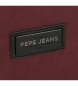 Comprar Pepe Jeans Laptop case 15,6