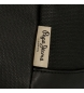 Comprar Pepe Jeans Sacoche pour ordinateur portable 15,6