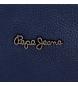 Comprar Pepe Jeans Bandolera Pepe Jeans Ann Azul -21x15x5cm-
