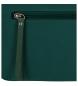 Bandolera Pepe Jeans Ann Verde -21x15x5cm-