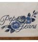 Comprar Pepe Jeans Pepe Jeans Aroa shoulder strap double compartment -23x17x8cm-