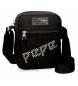 Comprar Pepe Jeans Pepe Jeans Ren saco de ombro -17x21x7x7cm