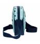 Comprar Pepe Jeans Petit sac à bandoulière Pepe Jeans Cuore -18x15x5x5cm