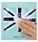 Comprar Pepe Jeans Bandolera pequeña Pepe Jeans Cuore -18x15x5cm-