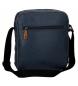 Comprar Pepe Jeans Pepe Jeans Max tablette sac à bandoulière bleu -23x27x6cm