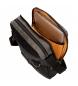Comprar Pepe Jeans Supporto per tracolla Pepe Jeans Miller Nero -22x27x8cm-