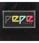 Comprar Pepe Jeans Sac de voyage en tube Pepe Jeans Mind Noir Mind -50x25x17cm