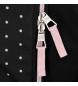 Comprar Pepe Jeans Bolsa de Viaje Armade -27x55x20cm-