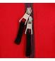 Comprar Pepe Jeans Bolsa de viaje Pepe Jeans Calvin -50x27x20cm-