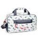 Bolsa de viaje Pepe Jeans Feli -25x45x24cm-