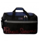 Bolsa de viaje Pepe Jeans Hammer -52x29x29cm-