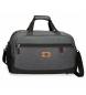 Bolsa de viaje Pepe Jeans Irvin -50x27x27cm-