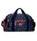 Bolsa de viaje Pepe Jeans Jareth -55x29x22cm-
