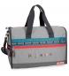 Bolsa de viaje Pepe Jeans Katia -45x29x22cm-