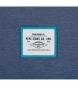 Comprar Pepe Jeans Bolsa de viaje Pepe Jeans Molly azul -43x34x15cm-