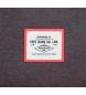 Comprar Pepe Jeans Bolsa de viaje Pepe Jeans Molly gris -43x34x15cm-