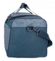 Comprar Pepe Jeans Pepe Jeans Pierce travel bag
