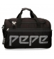 Bolsa de Viaje Pepe Jeans Ren -52x29x29cm-