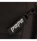 Pepe Jeans Sac de voyage Pepe Jeans Ren -52x29x29x29cm