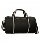 Bolsa de viaje Pepe Jeans Strike -50x27x27cm-