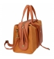 Comprar Pepe Jeans Bolso bowling Pepe Jeans Lorain Ocre -28x21x14cm-