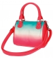 Comprar Pepe Jeans Pepe Jeans Nicole pink bowling bag
