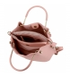 Comprar Pepe Jeans Sac bandoulière Pepe Jeans Angelica Rose Angelica -32x36x8cm-