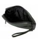 Comprar Pepe Jeans Pepe Jeans Bromley Green Handbag -24,5x15x6cm-