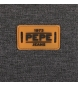 Comprar Pepe Jeans Pepe Jeans Irvin handbag -24.5x15x6cm