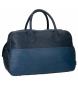 Comprar Pepe Jeans Bolso de viaje 50 cm Pepe Jeans Max azul -50x32x19cm-