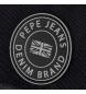 Comprar Pepe Jeans Bolso de viaje 52 cm Pepe Jeans Ason -52x29x29cm-