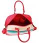 Comprar Pepe Jeans Pepe Jeans Nicole pink travel bag
