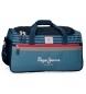 Bolso de viaje Pepe Jeans Yarrow -52x29x29cm-
