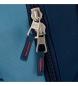Comprar Pepe Jeans Bolso de viaje Pepe Jeans Yarrow -52x29x29cm-