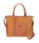 Comprar Pepe Jeans Pepe Jeans Lorain Ocher bag -25x21x11cm